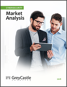 Preview: Cybersecurity Market Analysis Report