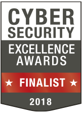 GreyCastle Security Was Recognized as a Finalist by Cybersecurity Excellence Awards