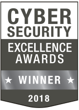 GreyCastle Security Was Recognized by Cybersecurity Excellence Awards