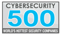 GreyCastle Security Listed on Cybersecurity 500 List for the Fourth Consecutive Year