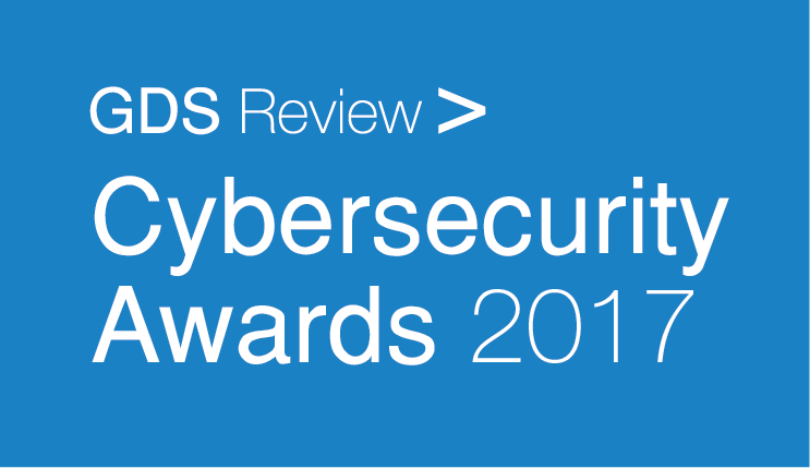 GreyCastle Security Awarded Best Cybersecurity Risk Management Company by GDS Review